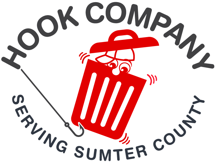 Hook Garbage Company
